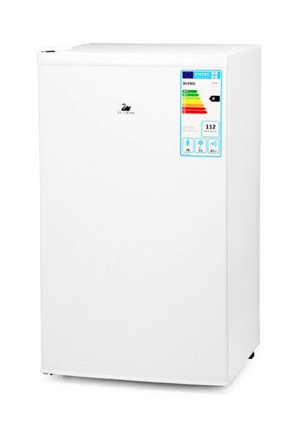 Goedkope koelkast tafelmodel