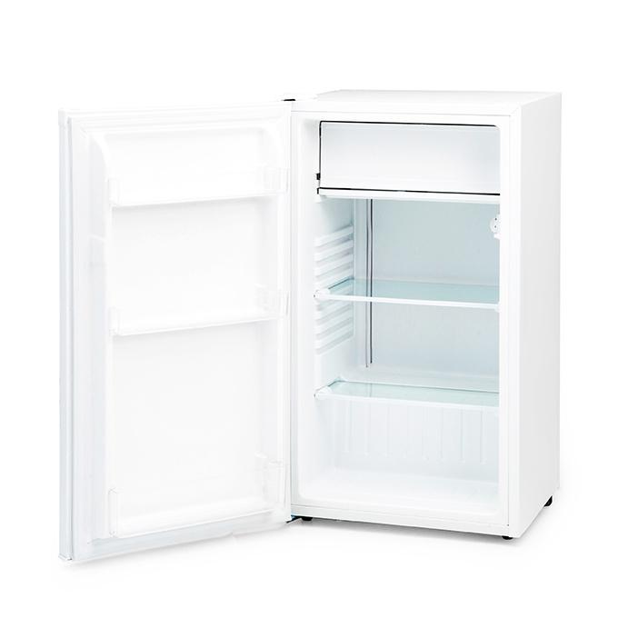 Goedkope koelkast tafelmodel 2