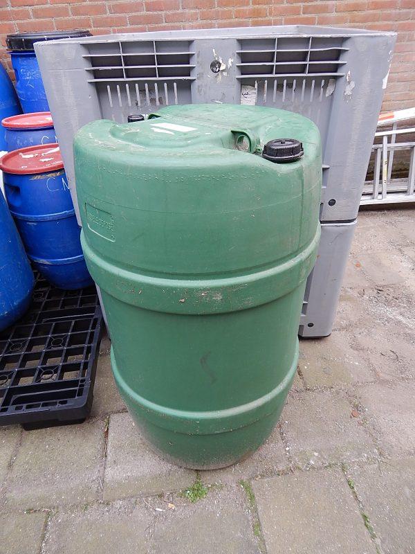 220 liter vaten 2