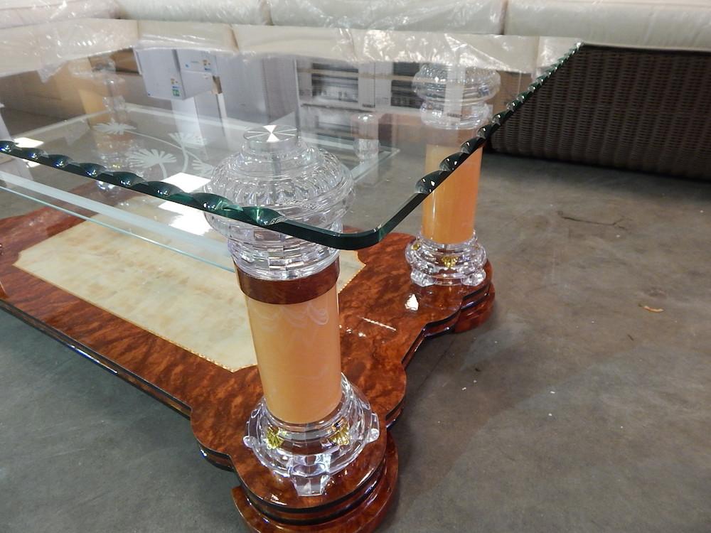 Goedkope partij salontafels