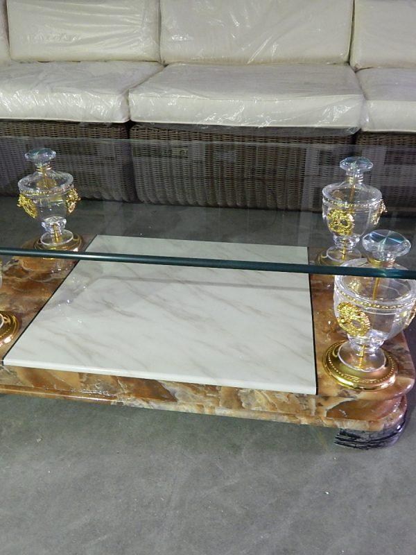 Goedkope salontafel 6