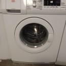 Tweedehands wasmachine Arnhem