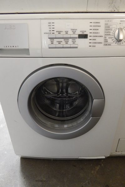 Goedkope wasmachine Arnhem