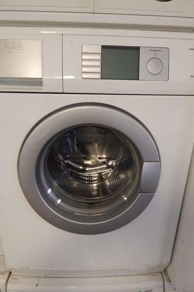 AEG wasmachine kopen
