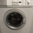 Goedkope wasmachine Enschede