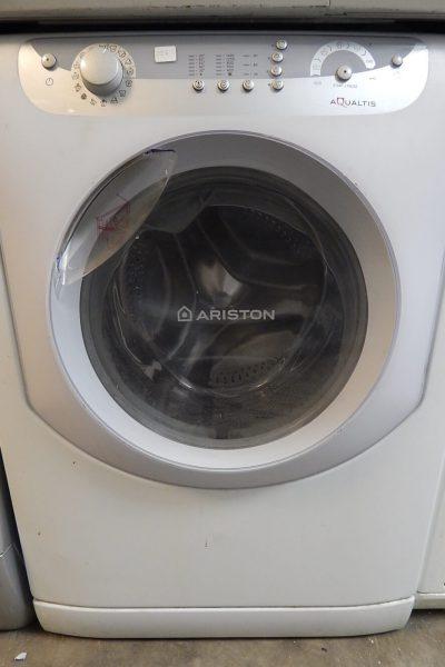 Goedkope wasmachine Haarlem