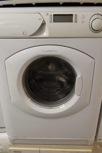 Tweedehands wasmachine Apeldoorn