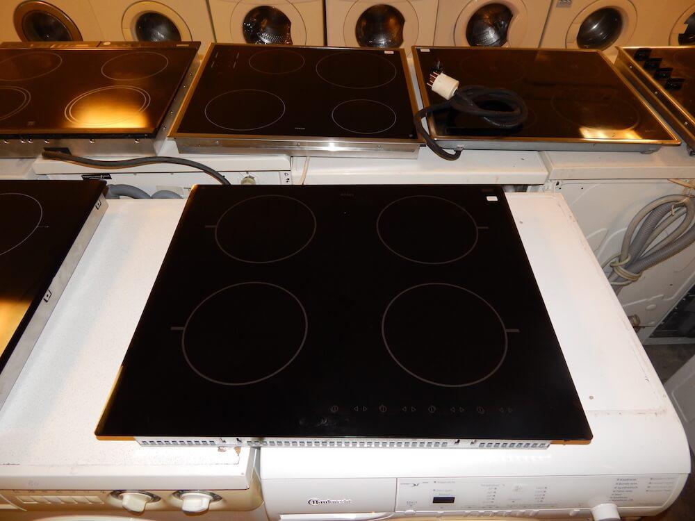 ATAG inductie inbouw kookplaat 1
