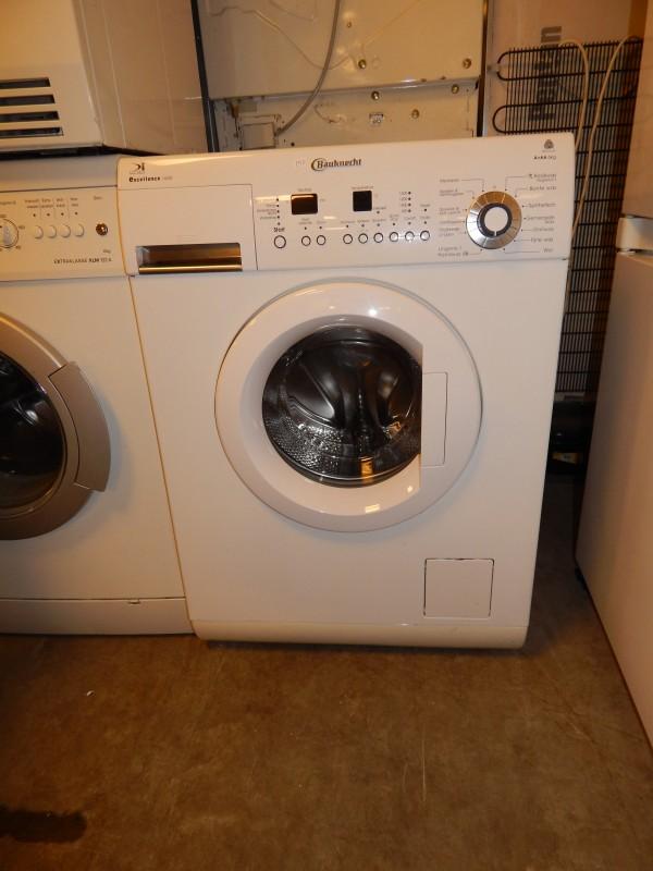 Goedkope wasmachine Apeldoorn