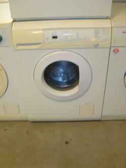 Tweedehands wasmachine Breda