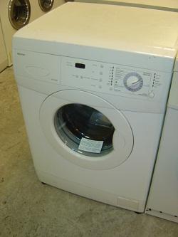 Tweedehands wasmachine Almere