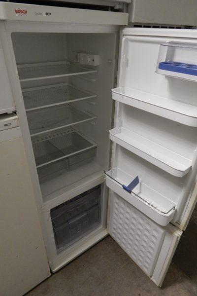 Verwonderend Tafelmodel koelkast | Goedkope A-kwaliteit modellen nieuw in doos KM-72