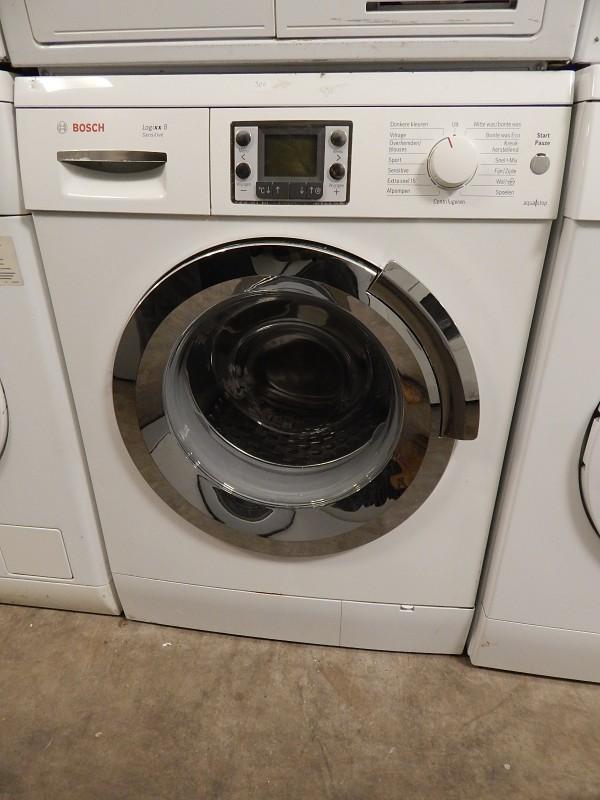Goedkope wasmachine Almere