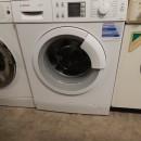 Tweedehands wasmachine Groningen