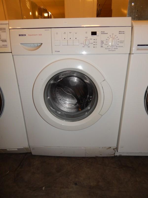 2e hands wasmachine Groningen