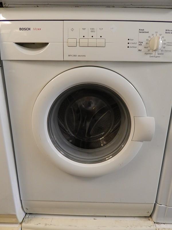Goedkope wasmachines