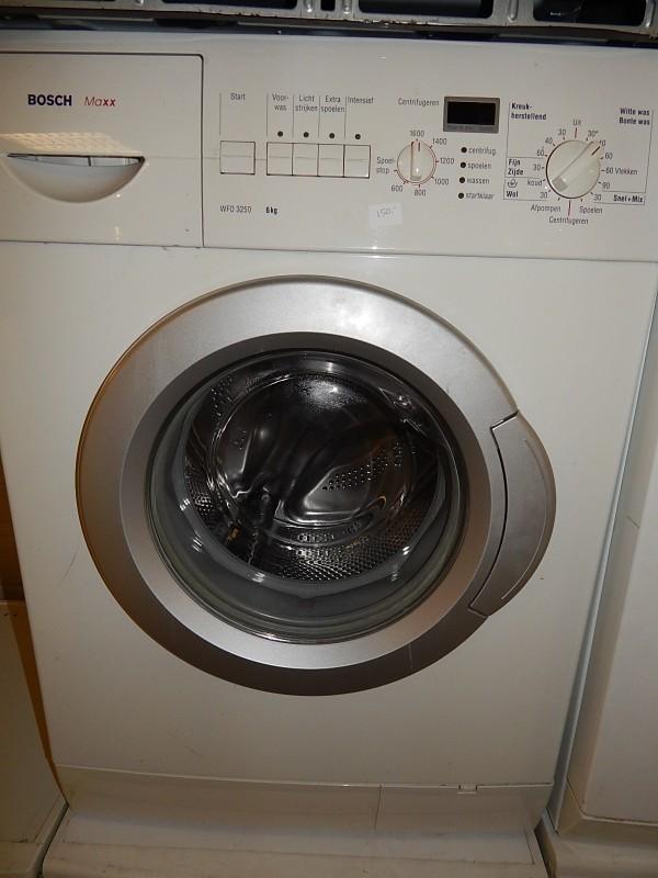 Goedkope wasmachine Eindhoven