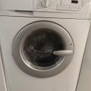 Electrolux wasmachine aanbieding