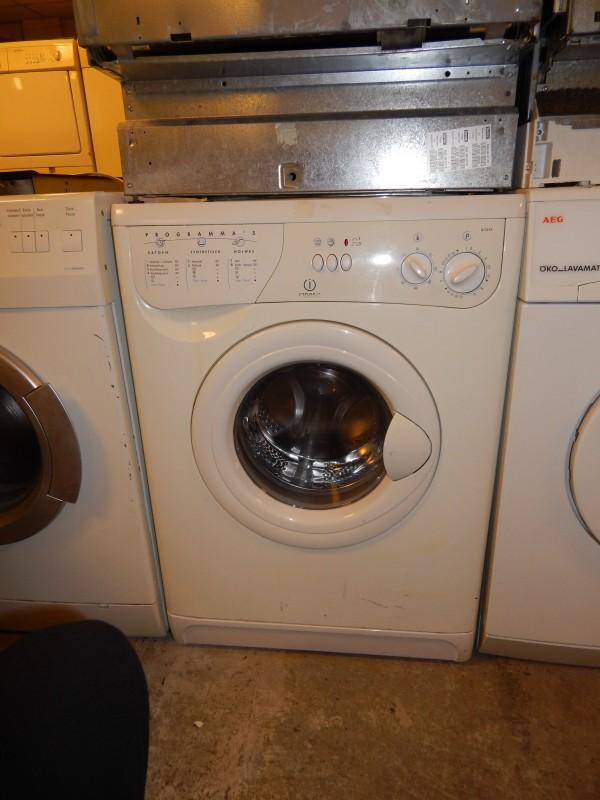 Goedkoopste wasmachines