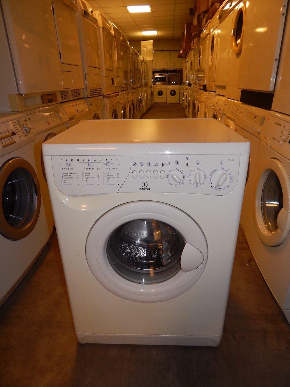 Goedkope wasmachine Utrecht