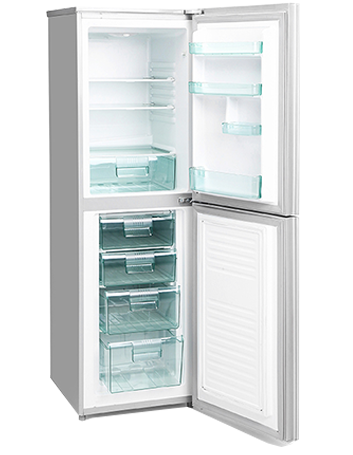 kleine koelkast aanbieding