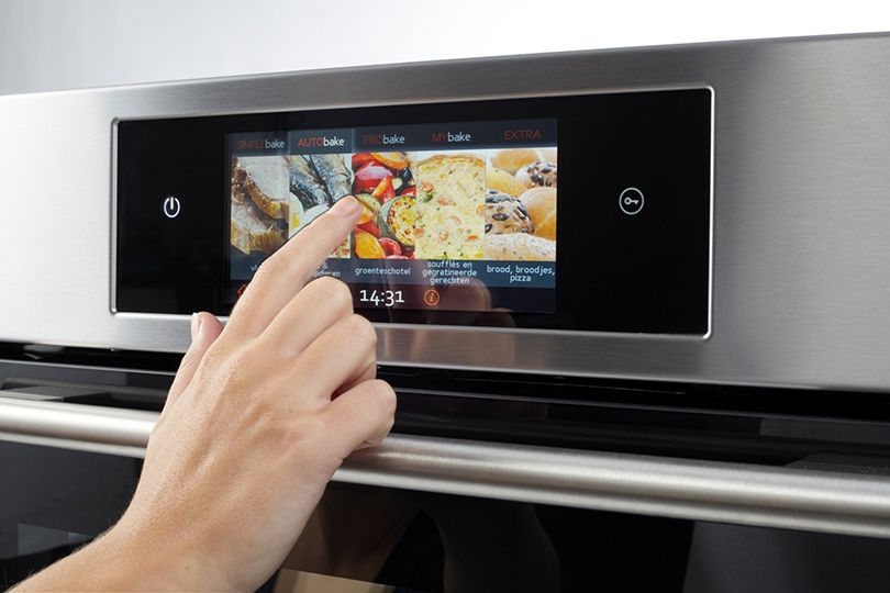 Heteluchtoven Of Elektrische Oven Kopen Wat Zijn De
