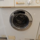Miele wasmachine Amsterdam