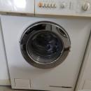 Miele wasmachine bestellen