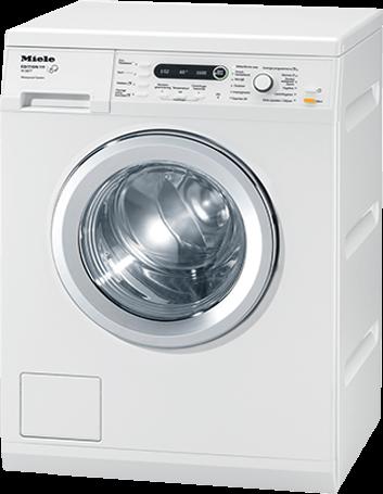 Super Miele wasmachine | Tweedehands wasmachines van Miele OS63