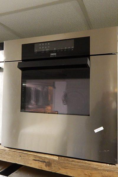 Inbouw oven Amsterdam