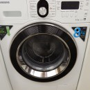 2e hands Samsung wasmachine