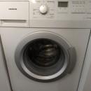Siemens wasmachine kopen