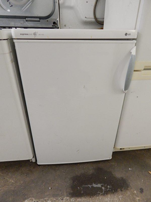 Tafelmodel koelkast LG