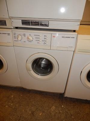 AEG wasmachine online