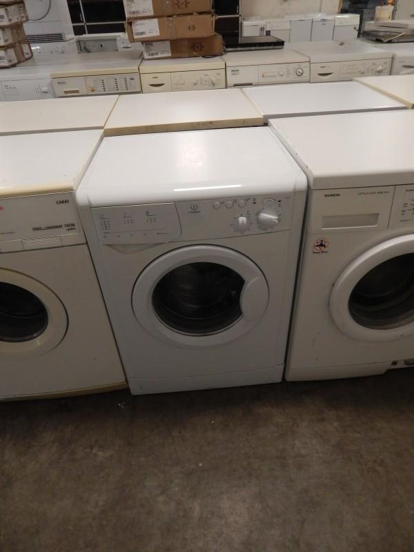 wasmachine kopen goedkoop