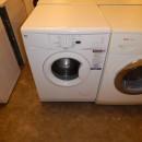 wasmachine tweedehands