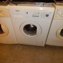 wasmachine kopen tweedehands