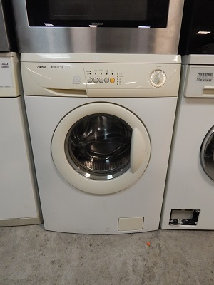 wasmachine goedkoop