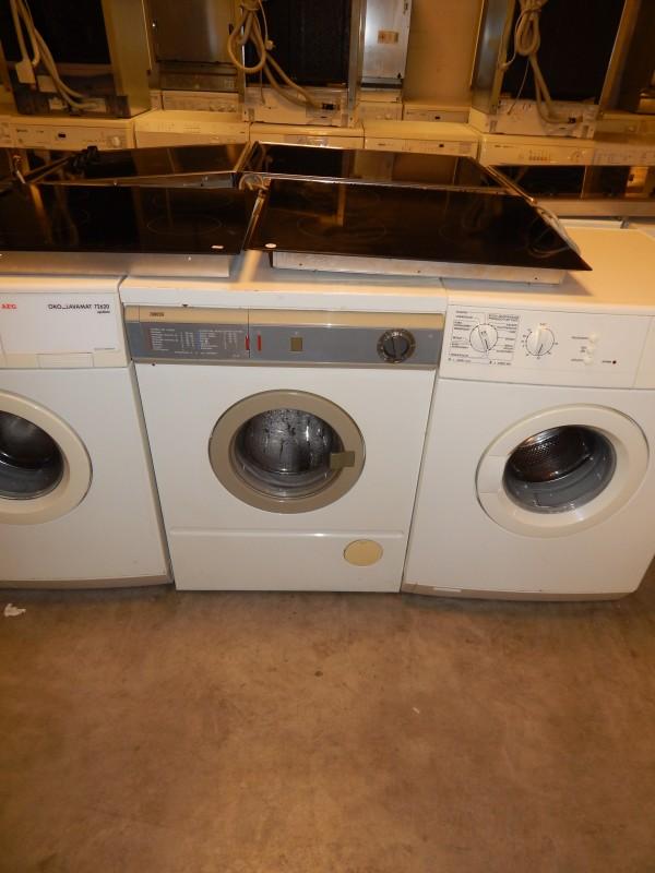 Goedkope wasmachine kopen