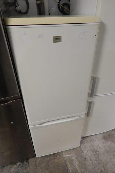 Zanussi koelkast