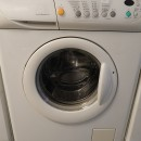 Wasmachine kopen Zanussi