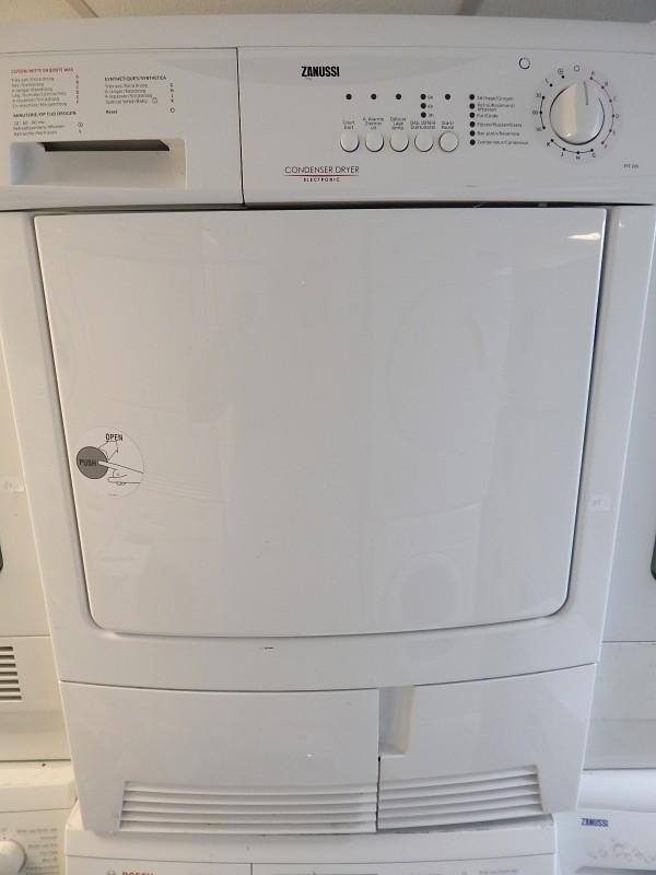 goedkope wasdroger
