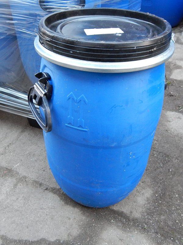 35 liter tonnen